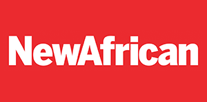 100 Most Influential Africans (2012): Sport