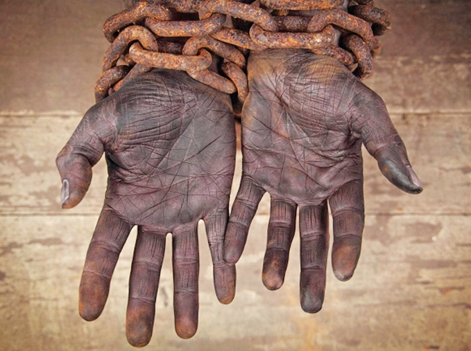 essays on slavery reparations Should the united states pay out reparations as a way to address the legacy of slavery, segregation, and lynchings in this country why or why not address this question by examining writings.