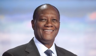 """We are regaining our former Glory"" – President Alassane Ouattara"