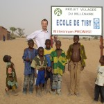 Millennium-Villages-project-Tiby-Mali-2008