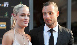 The case of Oscar Pistorius, convicted of the manslaughter of his girlfriend Reeva Steenkamp raises knotty legal issues, argues our author