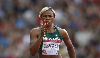 nigerian_athlete