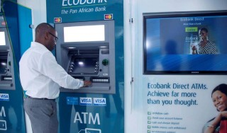 ecobank (99 of 108)