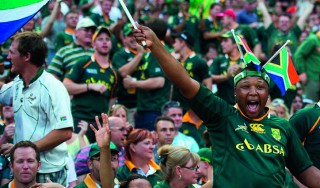 Springbok-supporters-soccer-city3