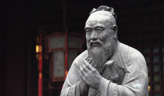How China's Confucius centres affect African culture