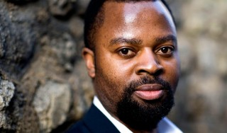 Africa Writes: Readers' interview with Ben Okri