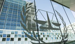 Is the ICC a tool to recolonise Africa?