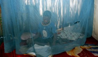Ecobank Foundation injects $750,000 into malaria eradication in Mozambique