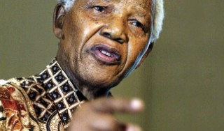 Mandela's greatness may be assured, but not his legacy