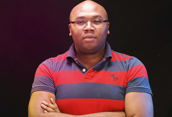 Jason Njoku, The man behind the Netflix of Africa - Nigeria