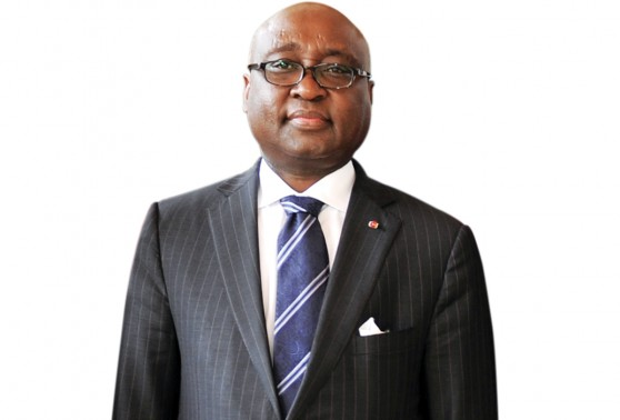 Donald Kaberuka, The finance man with a plan - Rwanda