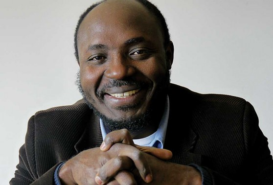 Rafael Marques de Morais, The intrepid investigator - Angola