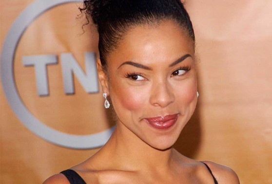Sophie Okonedo, The actor who dominated Broadway - Nigeria