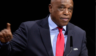 "Tokyo Sexwale: ""As we remember Nelson Mandela and the impact of his values, my greatest fear for Africa is our lack of technological know-how."""