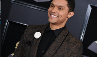 """Trevor Noah """"Africa Won The World"""" remark outrages French government. And he hits back!"""