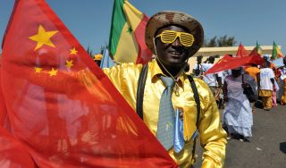 Xi Jinping in Africa: 10 Lessons from China that can transform Africa