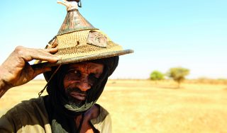 Can the Sahel recapture its lost glory?