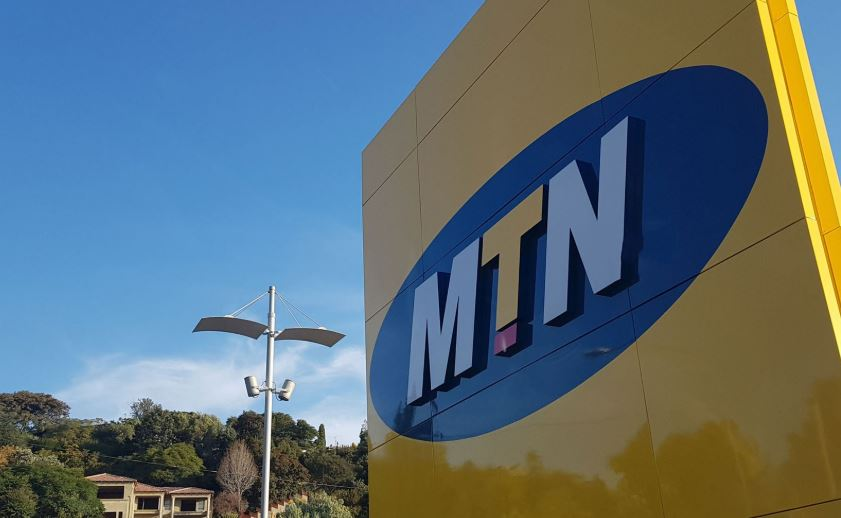 MTN vs the Government: Are poor communications hurting Nigeria's economy?