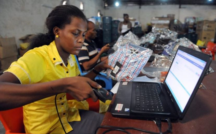 Why technological disruption is changing Africa's business landscape