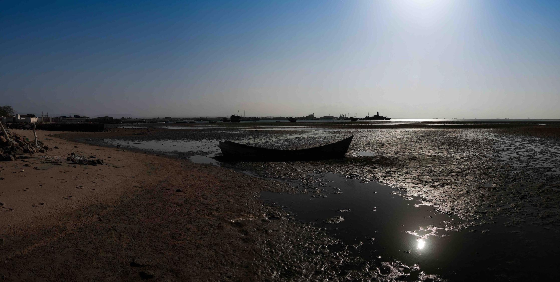 Scramble in Somalia: Will the oil 'bonanza' be a boon or curse?