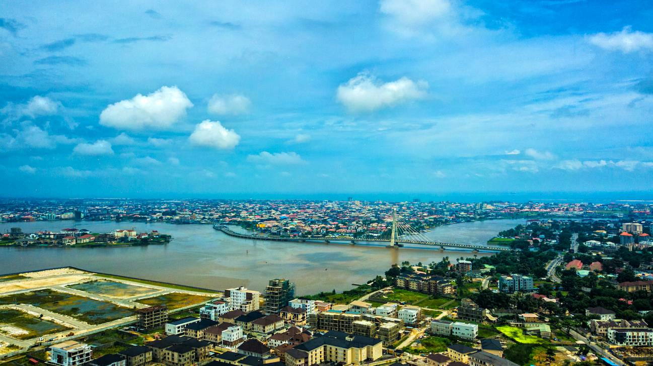 Can Nigeria's free trade zones drive industrialisation?