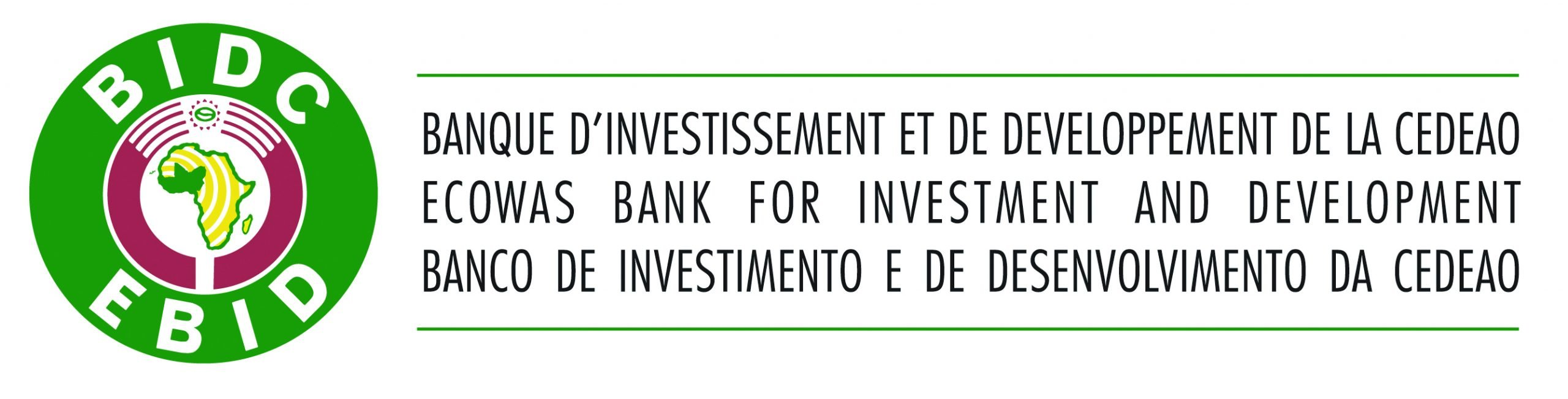 The ECOWAS Bank for Investment and Development (EBID)