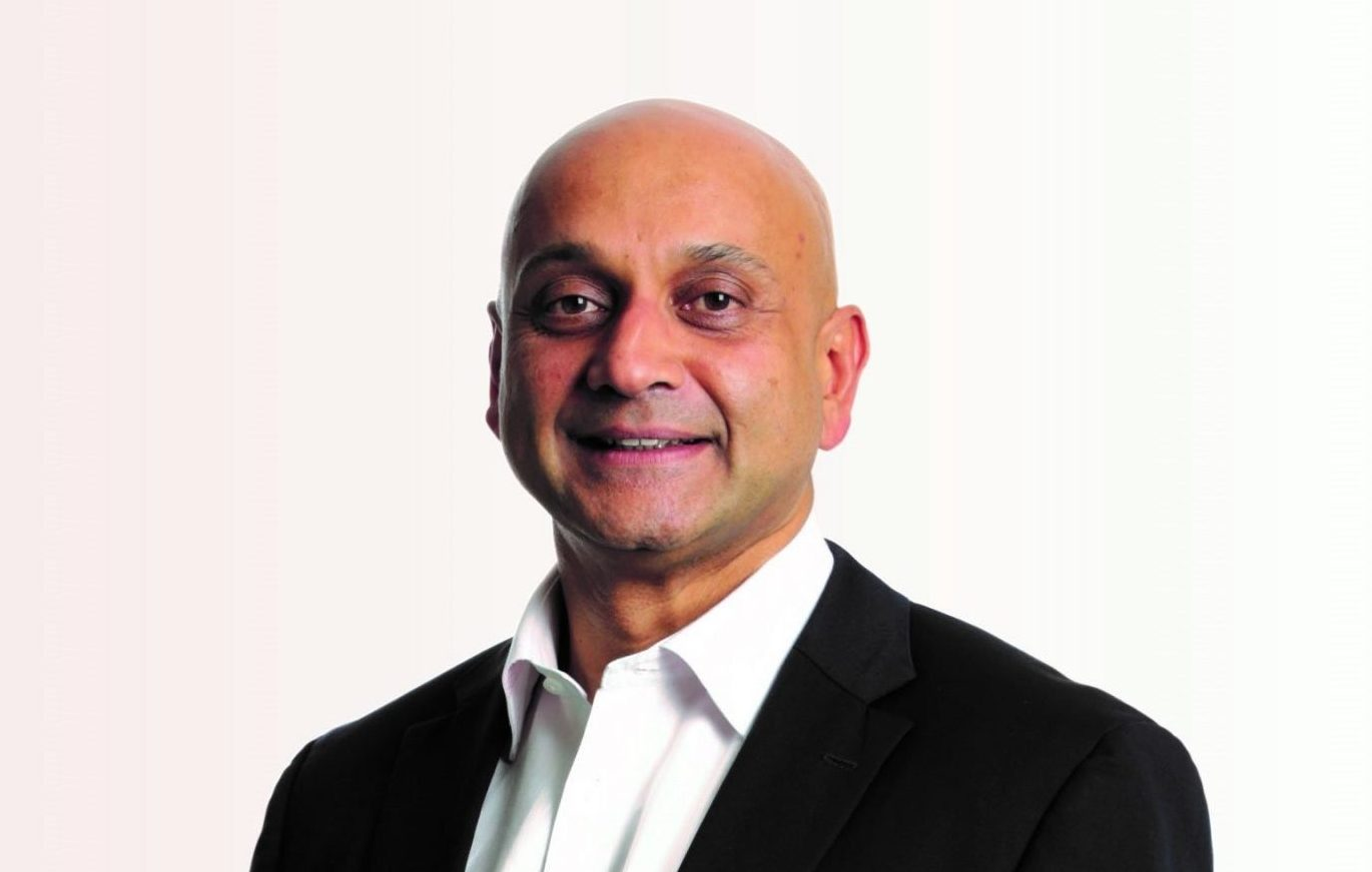 Helios Towers set to achieve expansion plans in Africa ahead of schedule, says CEO Kash Pandya